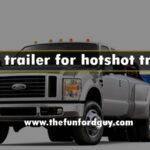 thefunfordguy blog-3