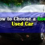 How-to-Choose-a-Good-Used-Car